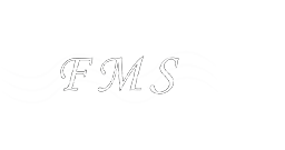 Flevoland Maatspecialist Logo